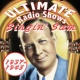 Singin' Sam Ultimate Radio Shows 1937-1945