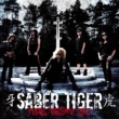 Saber Tiger Messiah Complex