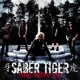 Saber Tiger The Best Of