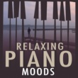 Relaxing Classical Piano Music Relaxing Piano Moods