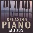 Relaxing Classical Piano Music Relaxing Piano Moods