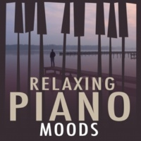 Relaxing Classical Piano Music The Mood That Passes Through You