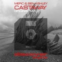 MERC&Ben Ashley Castaway