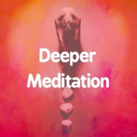 Meditation Morning Beam