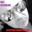 Gaz Reynolds Electric Kama Sutra
