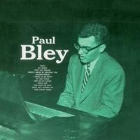 Paul Bley That Old Feeling