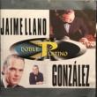 Jaime Llano Gonzalez Doble Platino: Jaime Llano Gonzalez