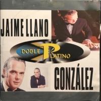 Jaime Llano Gonzalez Tan Bella y Tan Presumida