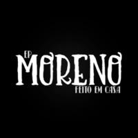Moreno Trem Bala