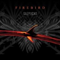 Gazpacho Prisoner
