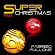 Fabrizio Fullone Super Christmas