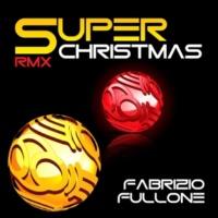 Fabrizio Fullone Pop-Corn