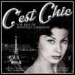 Various Artists C'est Chic - The Best Of Nouvelle Chanson