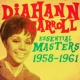 Diahann Carroll Let's Face the Music and Dance