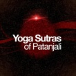 Yoga Music Yoga Sutras of Patanjali