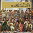 Various Artists Antonio Vivaldi: Obras Maestras, Vol. II