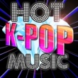 K-Pop Nation Hot K-Pop Music