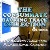 The Backing Track Extraordinaires Say You'll Stay Until Tomorrow (Originally Performed by Tom Jones) [Backing Track]