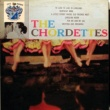 The Chordettes The Chordettes