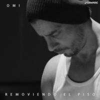 Omi Hernandez/Baby Lores/Insurrecto Contra la Pared