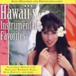 Nathan Aweau Hawaii's Instrumental Favorites, Vol. 1