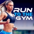 Running Songs Workout Music Club&Running Songs Workout Music Dance Party Run to the Gym