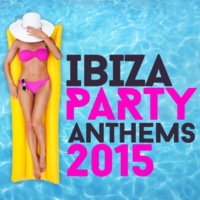 Ibiza Dance Party 2015 Out of Sight