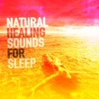 Healing Sounds for Deep Sleep and Relaxation Natural Healing Sounds for Sleep