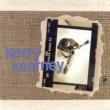 Kerry Kearney Kerry Kearney
