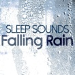 Rain Sounds - Sleep Moods Sleep Sounds: Falling Rain
