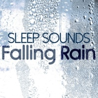 Rain Sounds - Sleep Moods Waterside Rain
