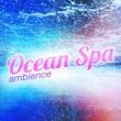 Spa Ambience Ocean Spa Ambience