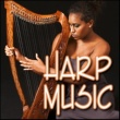Sound Effects Library Harp Music: Sound Effects