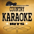 Tailgate Voice Idols Country Karaoke Hits