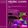 Stefan Askenase Piano Concerto No. 2 in F Minor, Op. 21: I. Maestoso