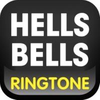 MyTones Hells Bells Ringtone
