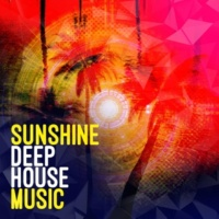 Sunshine Deep House Music Bass Shake