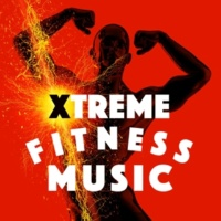 Xtreme Workout Music Drop It Like It's Hot (184 BPM)