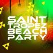 Saint Tropez Beach House Music Dj Saint Tropez Beach Party