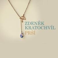 Zdeněk Kratochvíl Prší