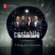 Cantaible ‐ The London Quartet Bethlehem Down (arr. Cantabile ‐ The London Quartet)