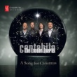 Cantaible ‐ The London Quartet The Twelve Days of Christmas (arr. Peter Knight)