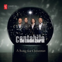 Cantaible ‐ The London Quartet Quelle est cette odeur agréable (arr. Cantabile ‐ The London Quartet)