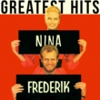 Nina & Frederik Greatest Hits