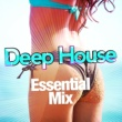 Various Artists Deep House Essential Mix