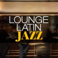Latin Jazz Lounge Fireside Fantasy
