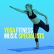 Stretching Fitness Music Specialists Single Ladies (Put a Ring on It) [97 BPM]