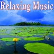 Music for Meditation and Relaxation Relaxing Music