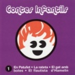 Joan Aules Contes Infantils 1