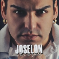 Joselon Gitano Valenciano